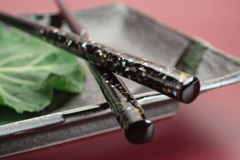chopsticks - ξυλάκια φαγητού