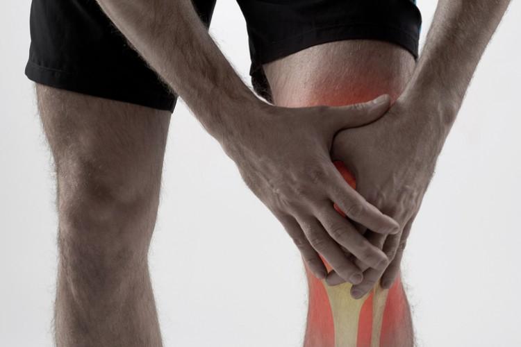 knee-injurie