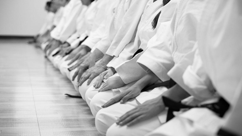 dojo-karate-martial-arts