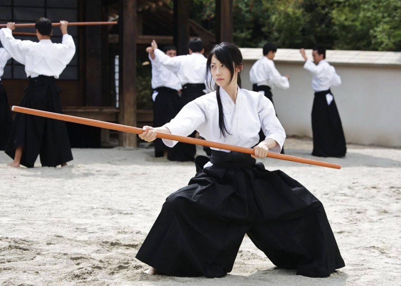 bo-japanese-staff