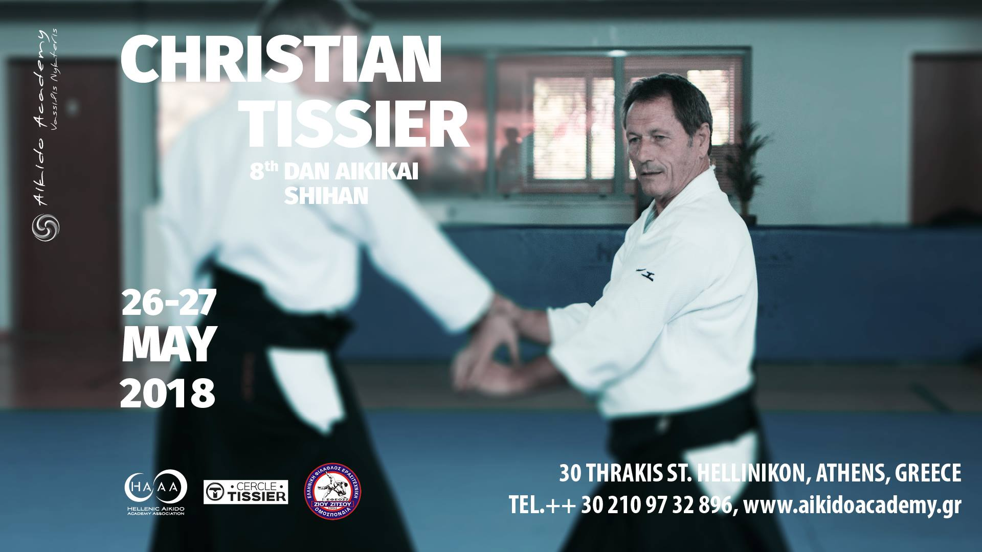 Tissier-Greece-aikido