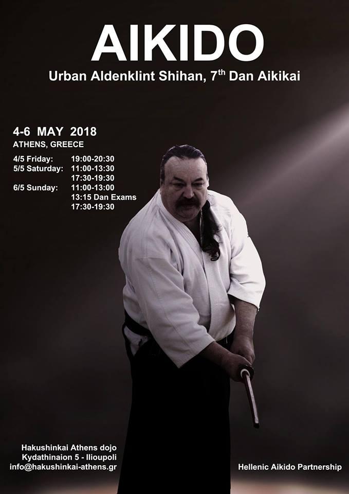 urban-aikido-seminar