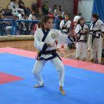 Διασυλλογικό Πρωτάθλημα Κορεάτικων Πολεμικών Τεχνών Tang Soo Do - Soo Bahk Do - Moo Duk Kwan